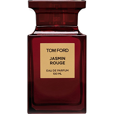 perfume reviews tom ford private blends black violet. Black Bedroom Furniture Sets. Home Design Ideas