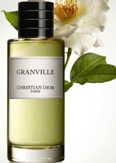 Dior Granville