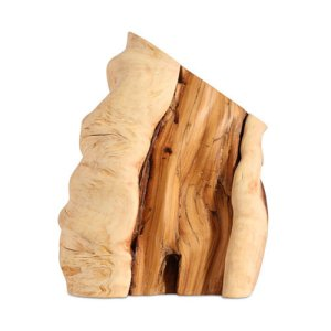 Pure Australian sandalwood timber. Source: tfscorporation169.en.ec21.com