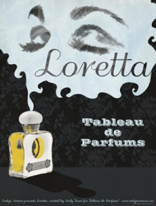 Source: Tauerperfumes.com
