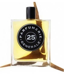 PG25 Indochine. Source: The Perfume Shoppe.