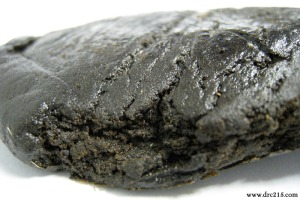 Hashish via fadedfools.com
