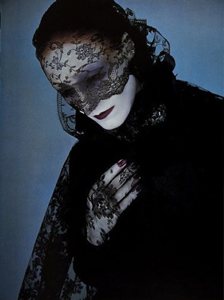 serge lutens profile part ii perfumes his inspiration the search for identity kafkaesque. Black Bedroom Furniture Sets. Home Design Ideas