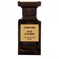 Tom Ford Rive d'Ambre 50 ml
