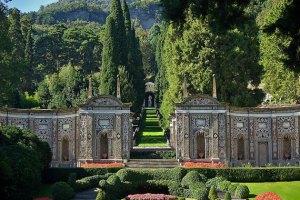 Villa d'Este. Source: loasa.ch