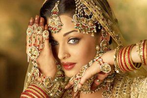 Aishwarya rai. Source: ibnlive.in.com