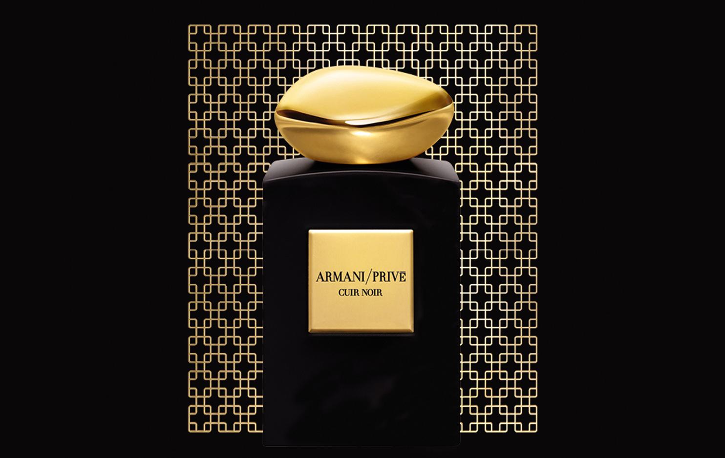 07ebd2bd48f Armani Oud Royal perfume review Archives - Kafkaesque