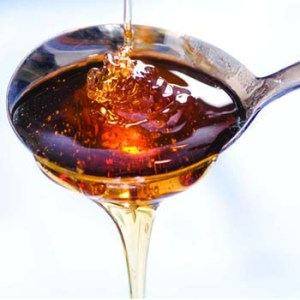 Maple Syrup. Source: iccoin.com