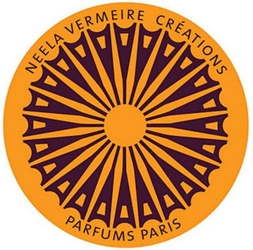 Interview Neela Vermeire Ashoka Perfume Food Life Kafkaesque
