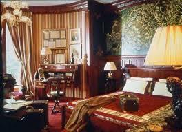 Hotel Costes. Source: hotel-costes.semuz.com