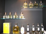 Parfums d'Orsay