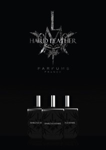 LM Parfums Hard Leather 3