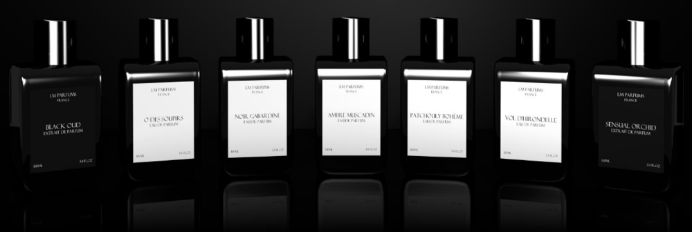super parfums nl