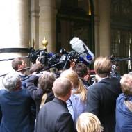 Media Frenzy 2