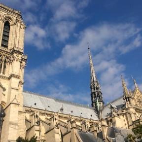 Notre Dame 6