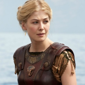 """Clip from """"Wrath of the Titans."""" Source: buzzinefilm.com"""