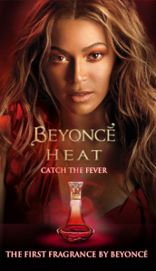 beyonces_heat_fragrance