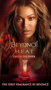 beyonces_heat_fragrance