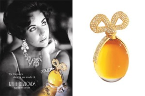elizabeth-taylor-white-diamonds