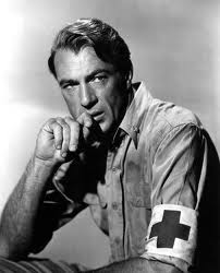 Gary Cooper. Source: allocine.fr