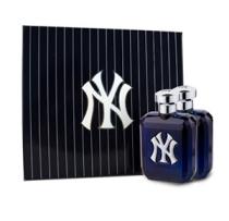 Source: Yankees website.