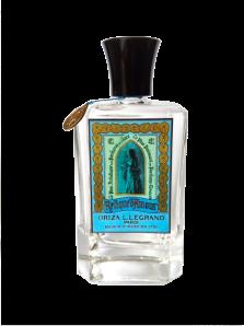The Relique d'Amour.  Source: Oriza L. Legrand website.