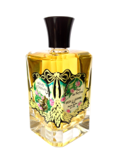 Reve d'Ossian bottle. Source: Oriza L. Legrand website.