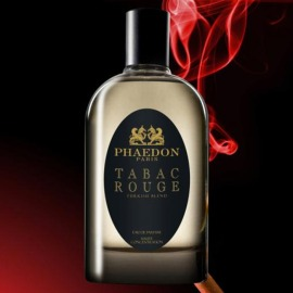 Tabac Rouge. Source: Fragrantica