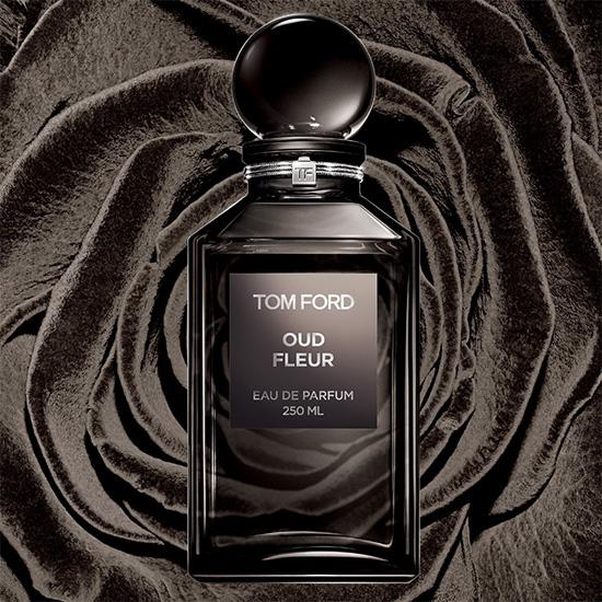 d311d00916fdb Tom Ford Oud Fleur & Tobacco Oud (Private Blend Collection) - Kafkaesque