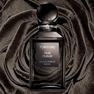 Oud Fleur via chicprofile.com