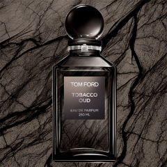 Tobacco Oud via beautyscene.net