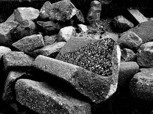 Broken asphalt via good-wallpapers.com.