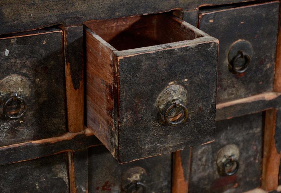 Les N 233 R 233 Ides Patchouli Antique Patchouli Pr 233 Cieux