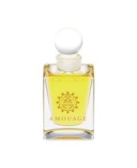 Sandal attar, via Fragrantica.
