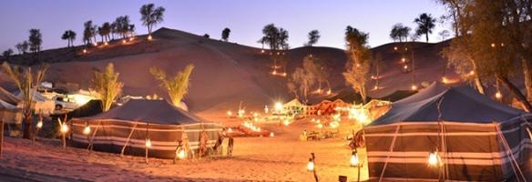 Bedouin Oasis Ras Al Khaimah. Source: ras-al-khaimah.eu