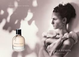 Photo: Bruce Weber for Bottega Veneta. Source: stylefrizz.com