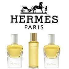 Source: perfumemaster.org