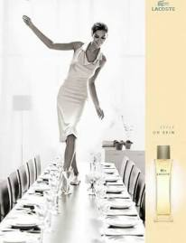 Lacoste Pour Femme. Source: shop-cosmetice.ro