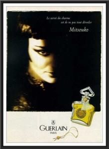 Source: scent-intoxique.com