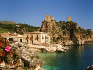 Palermo, Sicily. Source: Von Ikarus tours. fernweh.ikarus.com