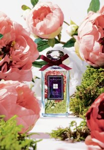 Jo Malone fragrance via joyce.fr.