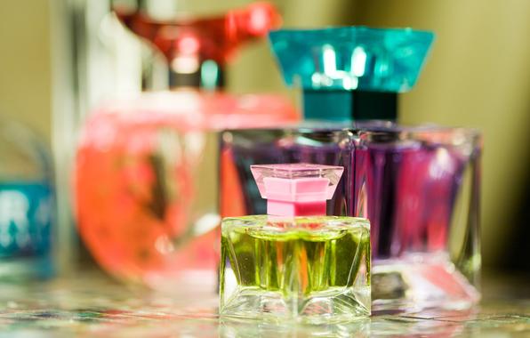 Perfume Directory