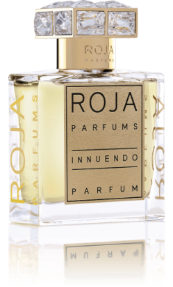 Source: Roja Parfums website.
