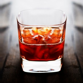Rum via cafekeyif.com.au