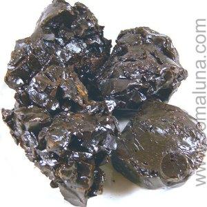 Tolu Balsam. Source: somaluna.com