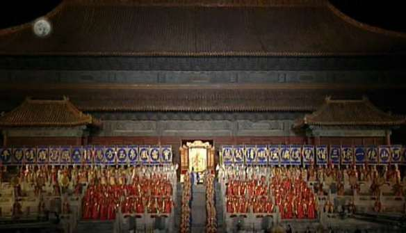 Turandot at the Forbidden City. Source: forum.tntvillage.scambioetico.org -