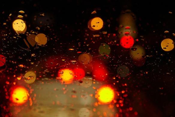 Photo by Jianwei Yang, I think. Source: http://www.bhwords.com/2014-02-27/rainy-day/###