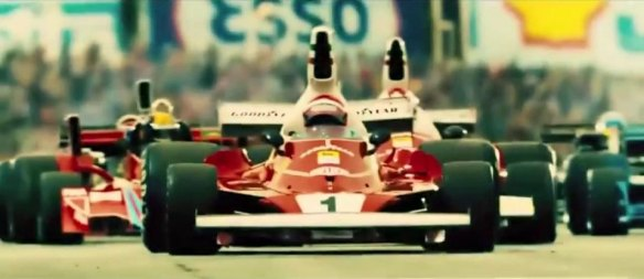 """Rush"" movie still, via developersaccomplice.co.uk"