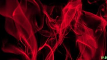 Image: Dejainnightmare via imgarcade.com