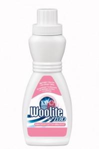 Woolite Delicates via rbnainfo.com.